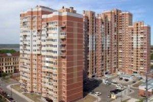 Градостроительный кодекс РФ :: Глава 4 :: Статьи 30-40